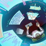 قراردادهای آتی بیت کوین